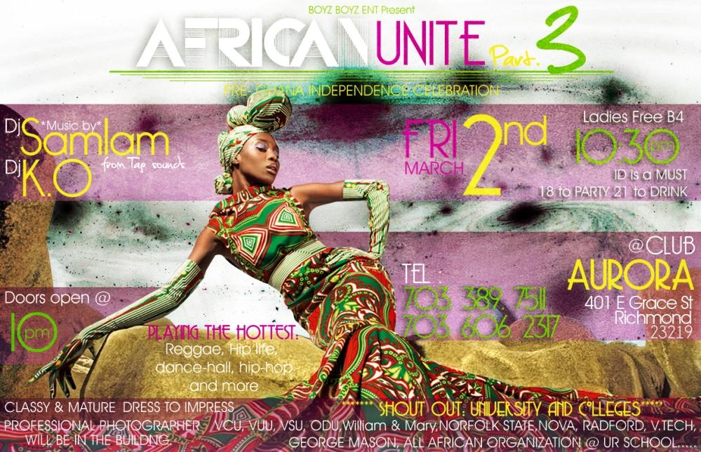 AfricUnite2