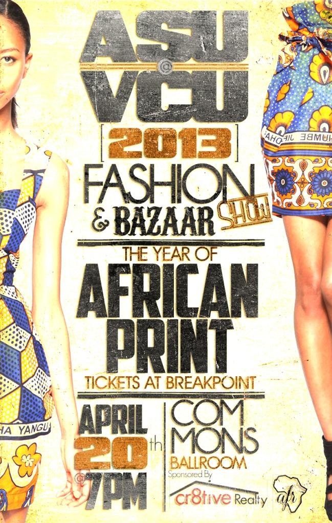 ASU-FashionShow-flyer