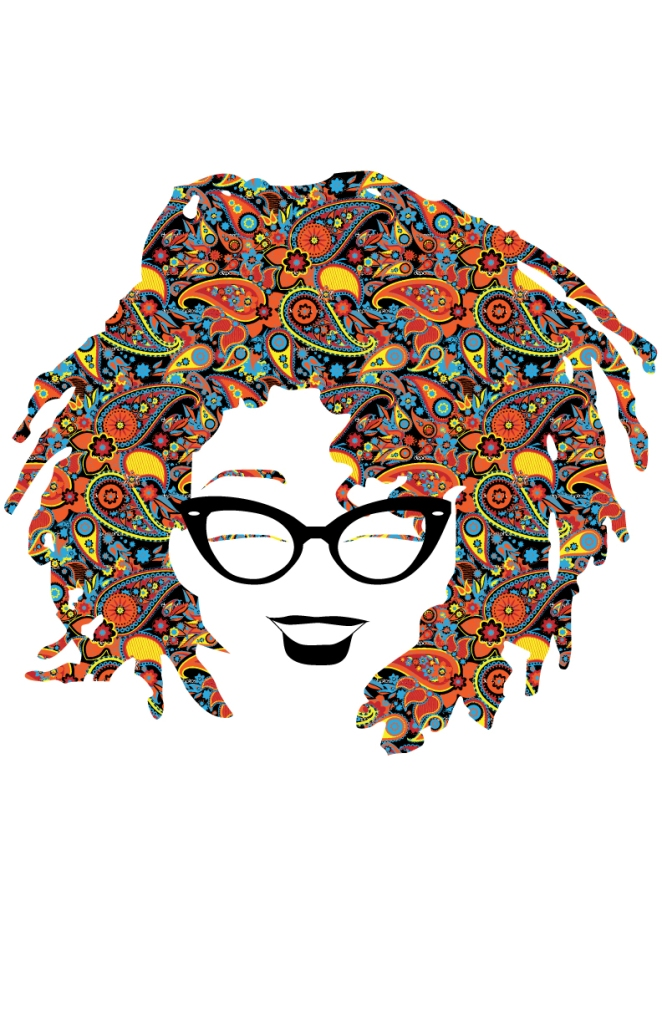 Paisley-Hair