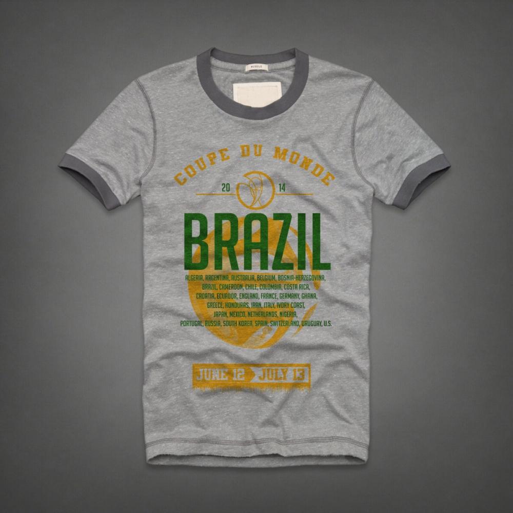 Brazil-B