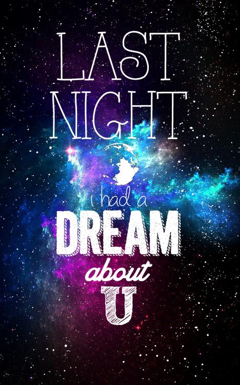last-nightPos