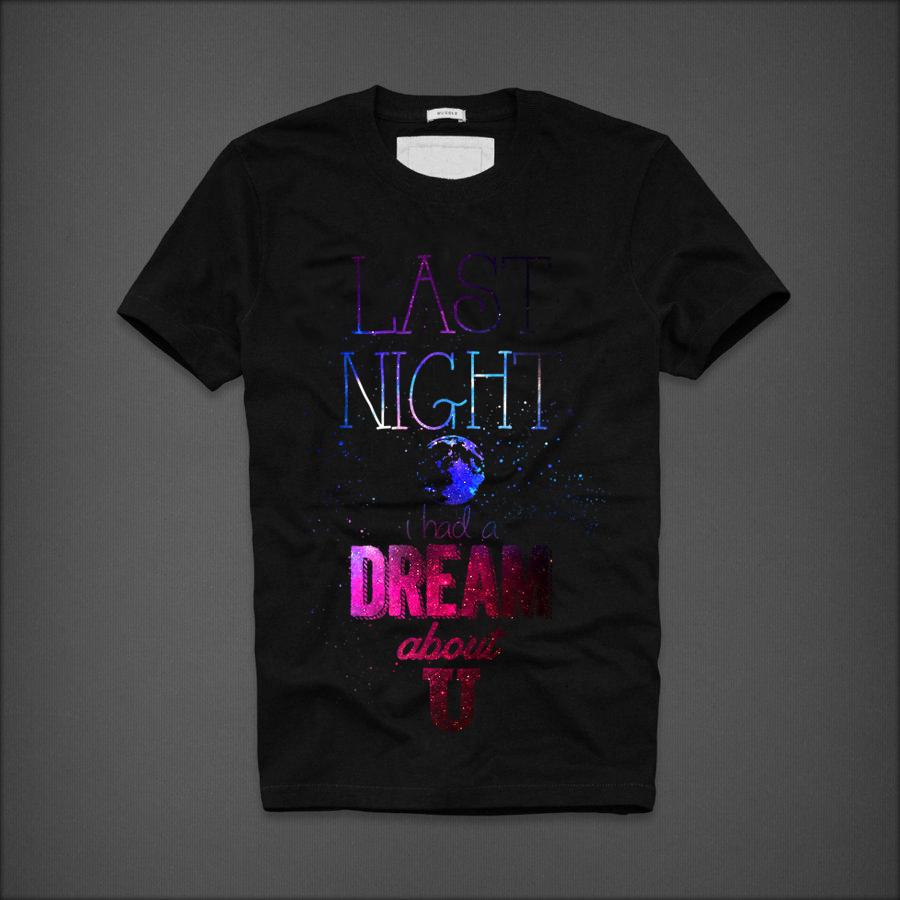 last-nightTee